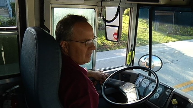 School-bus-driver-pix.jpg_19936190
