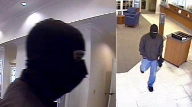 SunTrust bank robber_16965468