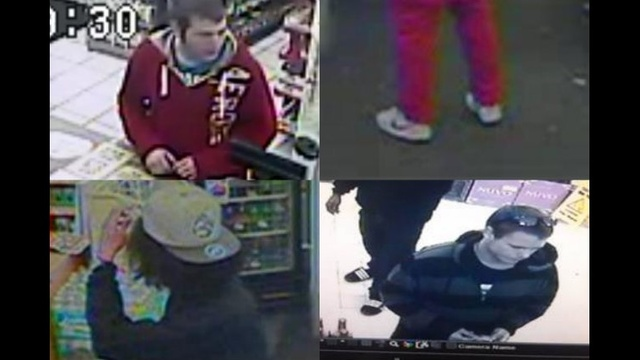 Suspects 2_19024616