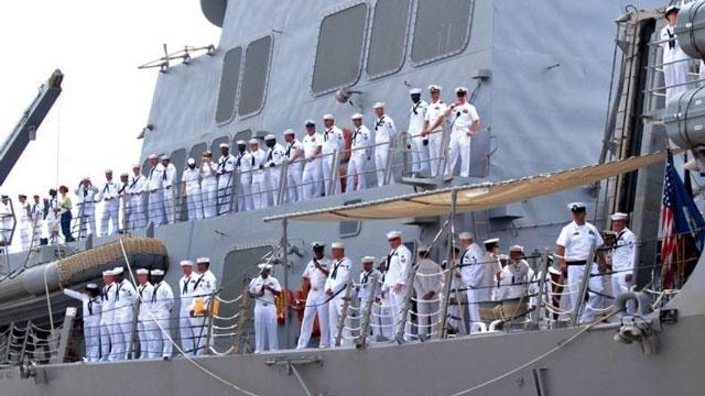 USS Farragut_19652562