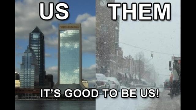 Us vs. them_18470322