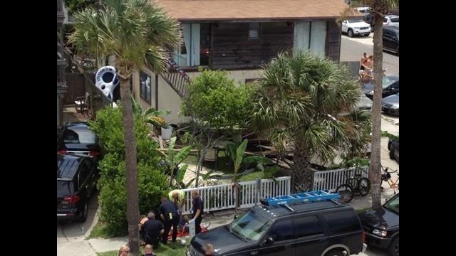 balcony-collapse-charlene4-jpg.jpg_20843216