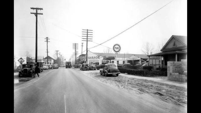 1948-jpg.jpg_14238774