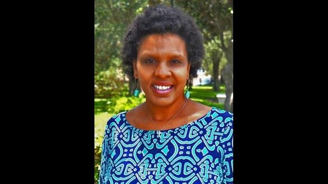 Brenda Priestly Jackson_15830580