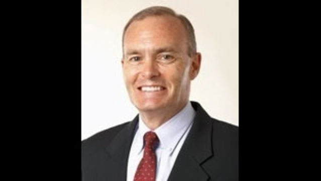 Brian W. Taylor