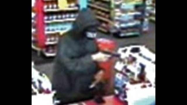 CVS-robber-with-gun-jpg.jpg_20465960
