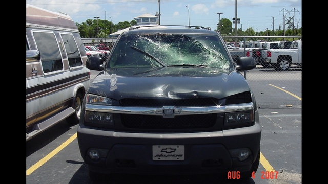 Car-damaged-in-2007.jpg_20049536