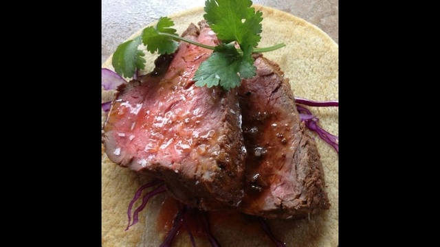 Corner-Taco---Beef-slices-taco-jpg.jpg_19745656