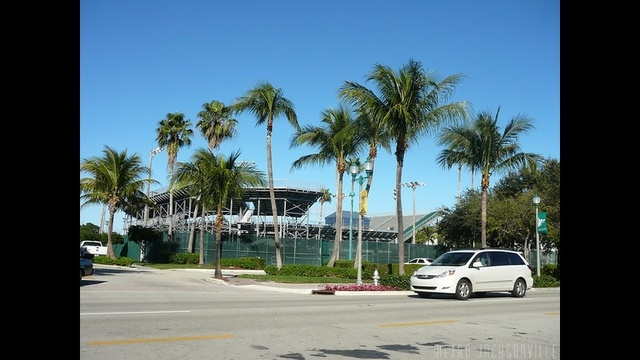 Delray Beach Tennis Center_8800818