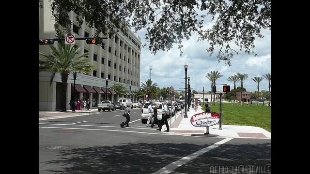 Downtown-2-jpg.jpg_15342016