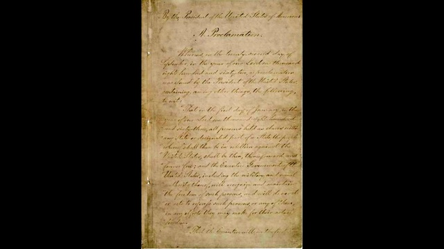 EmancipationProclomation-jpg.jpg_17949822