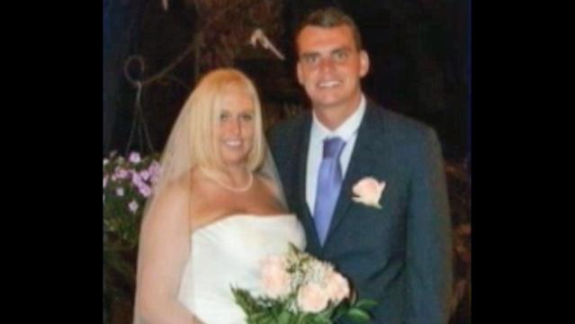 Jennifer and Trevor Leonardi_18536034