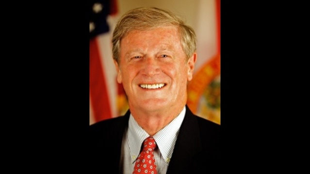 JohnThrasher-FLSenate-jpg.jpg_15705082