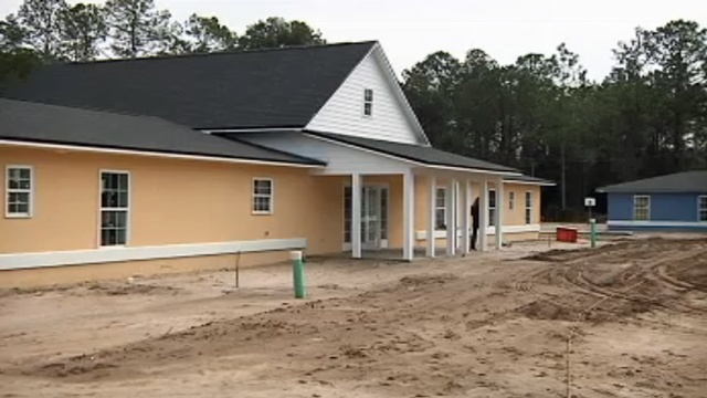 New St. Augustine Youth Services facility_18071076