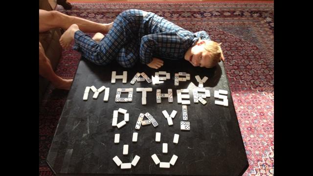Ryan-s-creative-mother-s-day-JPG.jpg_17271266