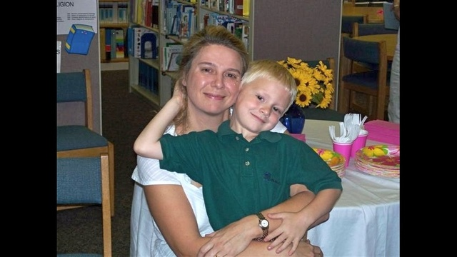 Ryan-with-his-mom-jpg.jpg_17271276