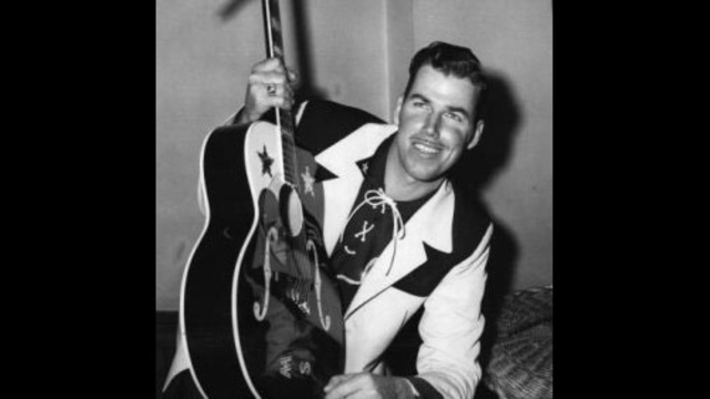 Slim Whitman _20631286