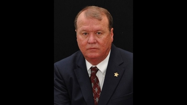 SteveWhitley-SheriffCandidate-jpg.jpg_15926722