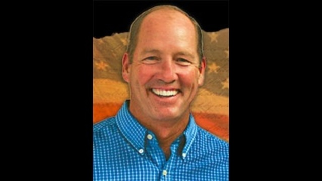Ted-Yoho---3rd-Congressional-District-candidate.jpg_15654596
