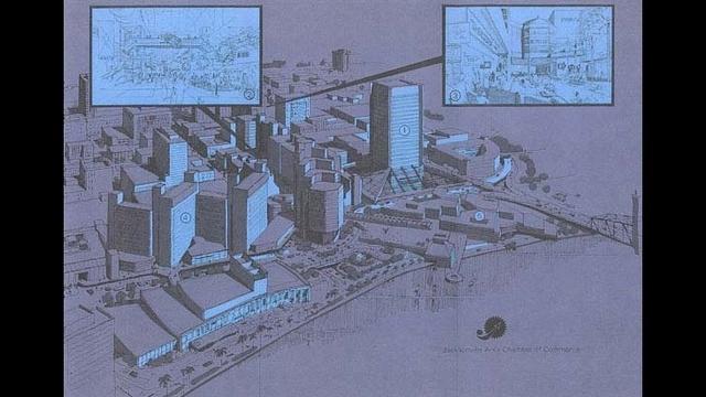 aerial-sketch-jpg.jpg_14244148