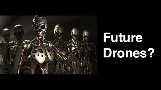 drones-heading-jpg.jpg_22585722