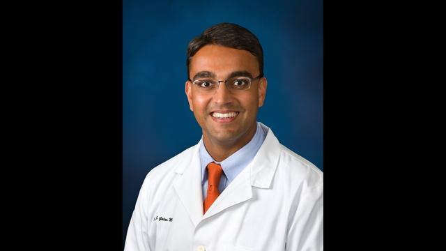 Dr. Ruple Galani, MD