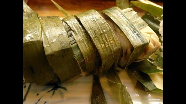 sushi3-jpg.jpg_13497924