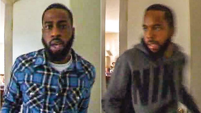 suspects_17691760