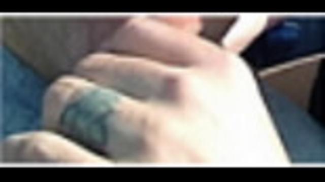tattoo3_21983478