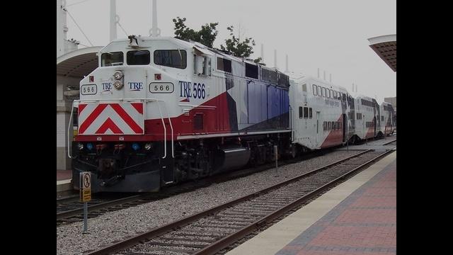 transit4-jpg.jpg_18052112