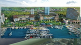 """Plans moving forward for """"The District"""" development in Jacksonville"""