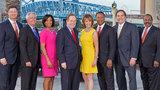 WATCH LIVE: News4Jax broadcast