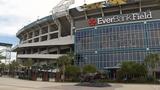 Jaguars to play in TIAA Bank Field beginning next season