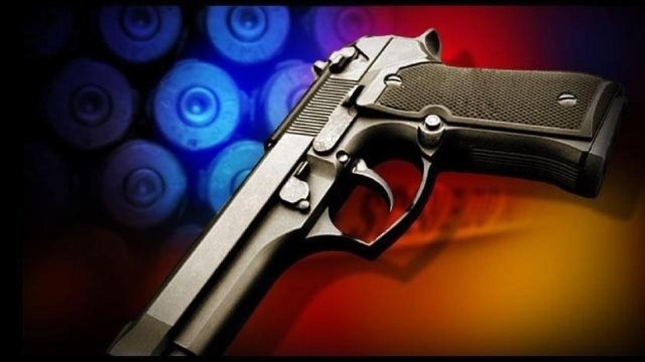 man fatally shoots woman  1