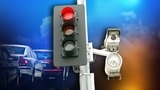 Red-light cameras getting closer to being turned off