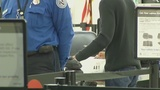 Travelers may need to prepare for more in-depth security check at airport