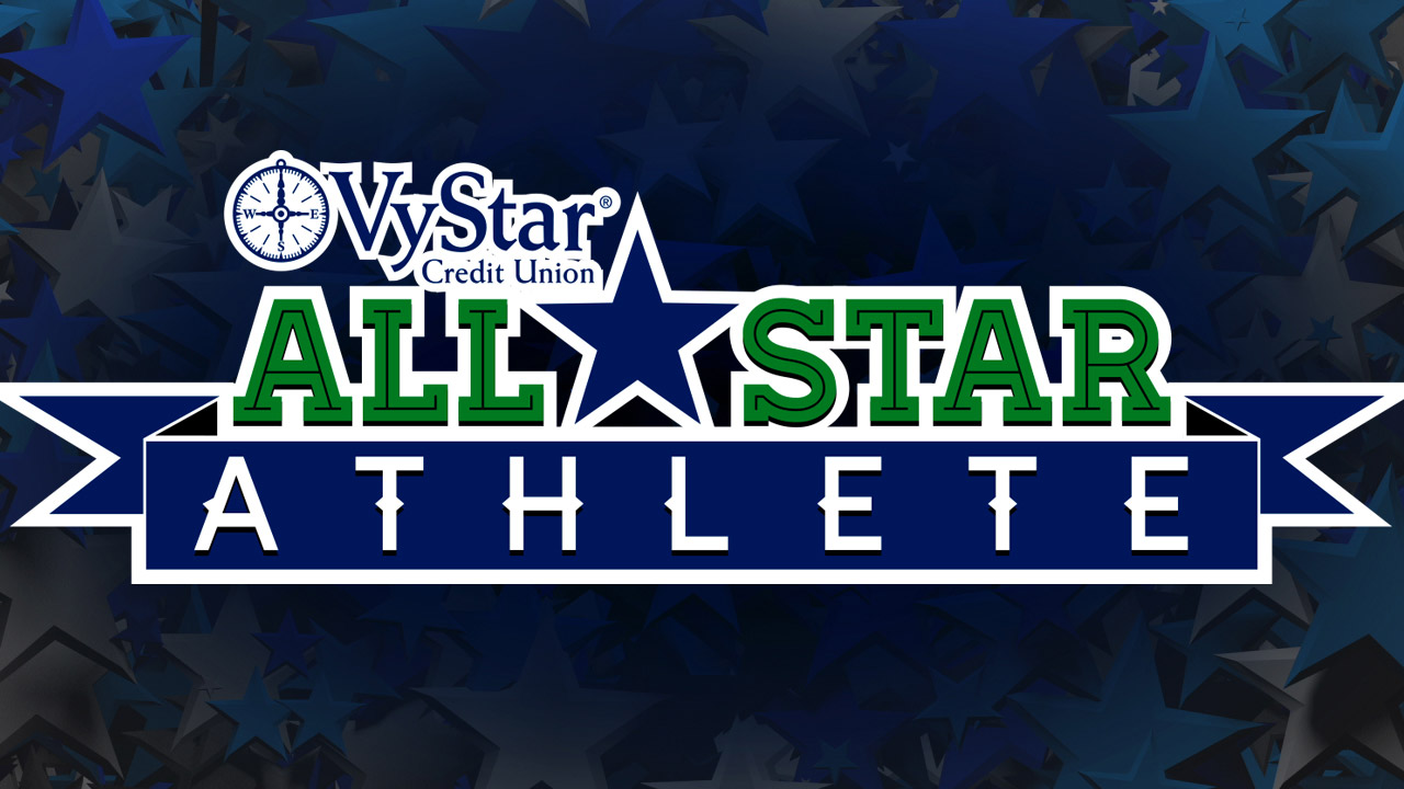 Download All-Star Athlete nomination form