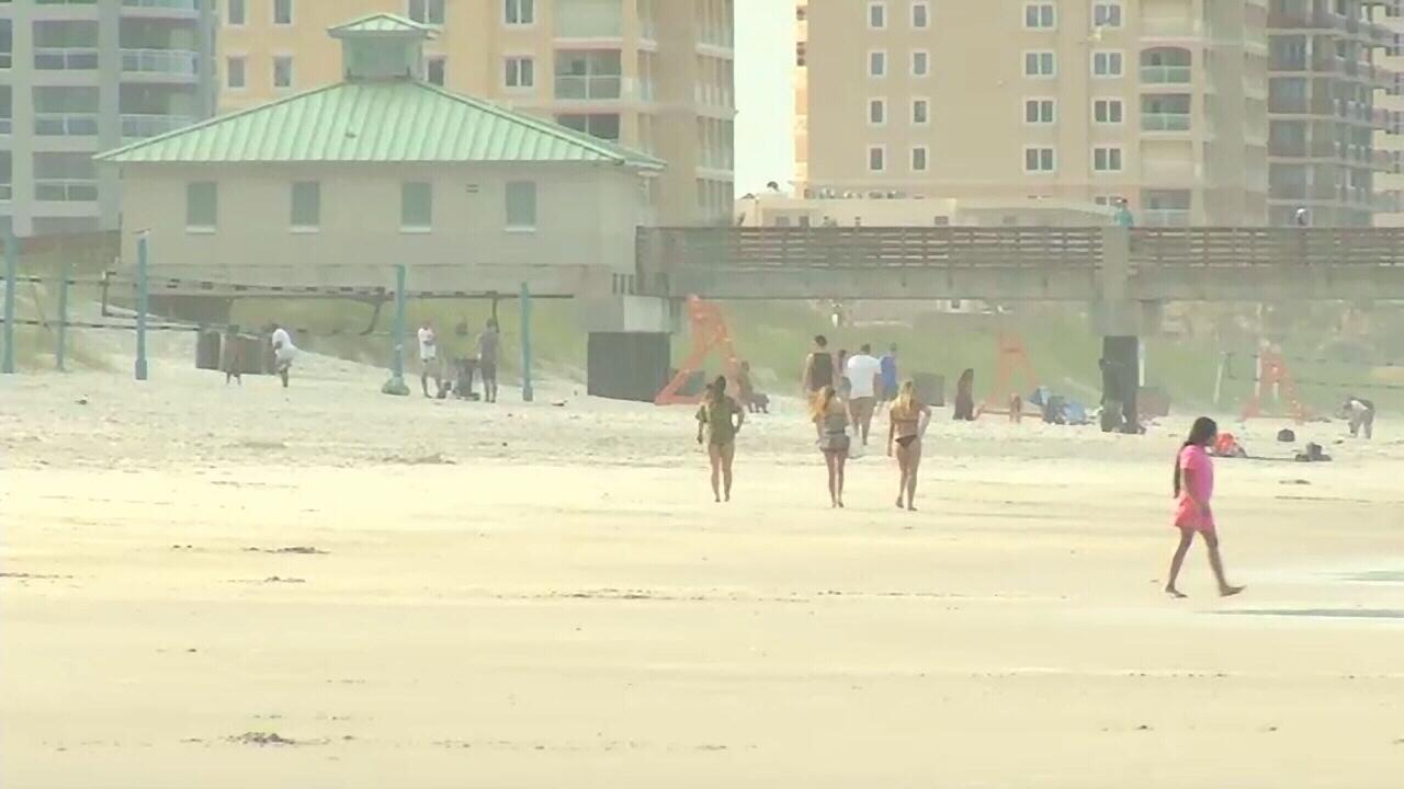 jacksonville beach women Jacksonville beaches woman's club is an organization supporting the beaches communities.