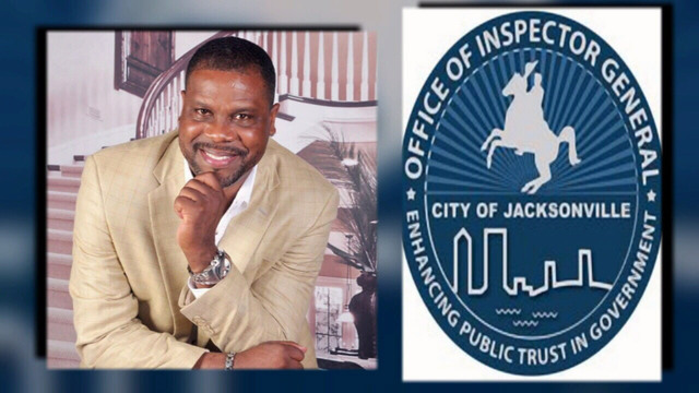 City investigation finds employee OK'd conflicts of interest