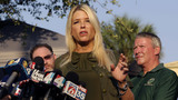 Trump would 'love' Florida Attorney General Pam Bondi to join administration