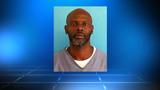 'Riverside Rapist' resentenced to life in prison