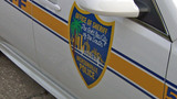 Police investigate death near city's Eastside