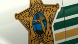 Flagler County sergeant to be demoted following detention center incidents
