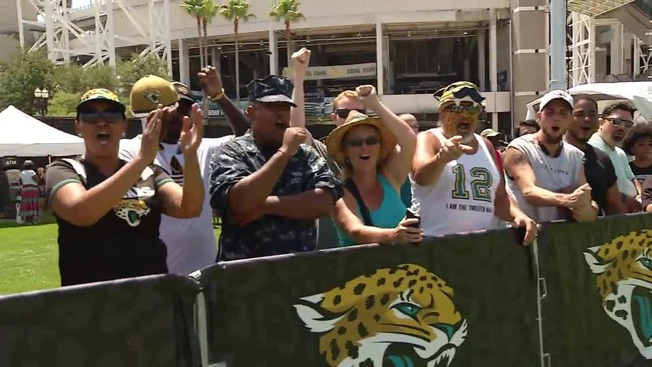 Jaguars%20training%20camp%20opens%20to%20public20160729215426_7668687_ver1.0_1280_720 Jaguars open 8 training camp practices to fans