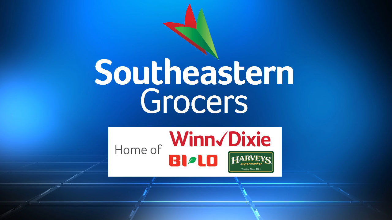 Biscuits Sold At Winn Dixie Harveys Recalled