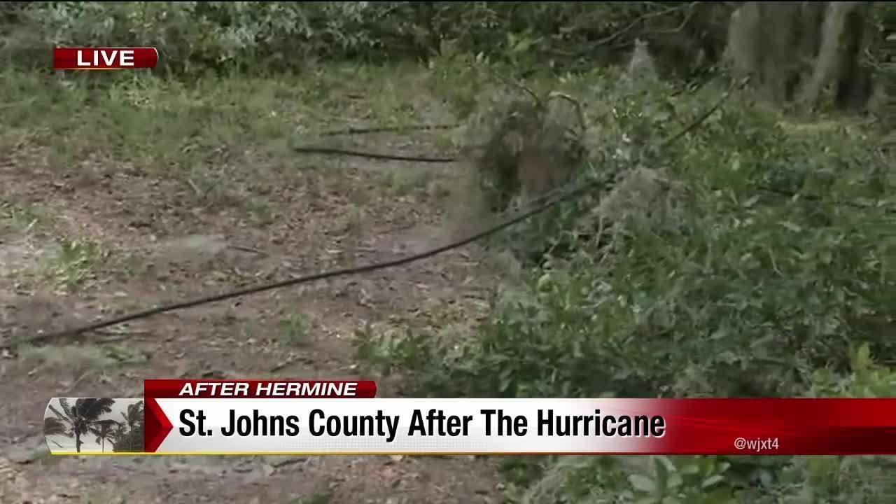 Property Damage Lawyer Orange County