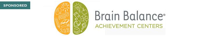 Brain Balance sponsors All Star of the Night