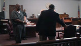 Pastor convicted of child molestation could face life in prison