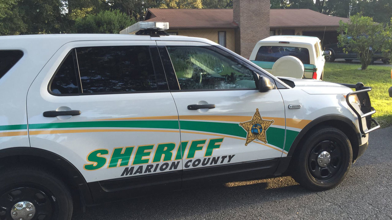 marion county sheriff car - 1244×694