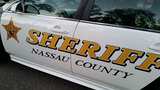 Nassau County sheriff: Woman shot, boyfriend wanted for questioning